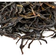 Phoenix Mountain Oolong (#25) from Golden Moon Tea