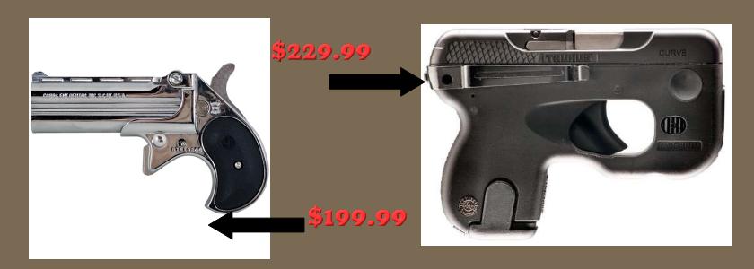 https://www.adamsgunshop.com/products/semi-automatic-ati-american-tactical-16-barrel-12-keymod-02378798199