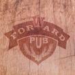 Ֆորվարդ փաբ – Forward Beer House