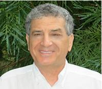 Jay Meisler