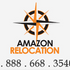 Amazon Relocation | 08857 Movers