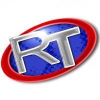 R-Tutorials Training