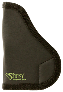 Sticky Holsters