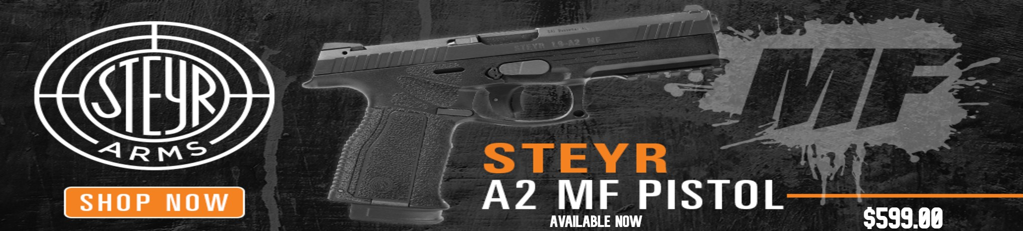 https://shop.vtservicesgroup.com/products/handguns-steyr-68821911-78-121-2h0-2802
