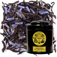 Earl Grey Provence from Mariage Frères