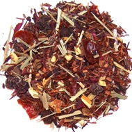 Jamaica Blend Rooibos from Townshend's Tea Company