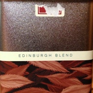 Edinburgh Blend from Edinburgh Tea and Coffee Company