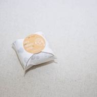 No Pulp 2014 Ripe Puer Xin Hui Mandarins from Bitterleaf Teas