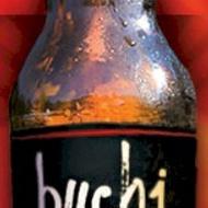 Buchi Fire from Buchi
