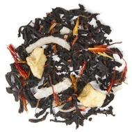 Thai Tea from Adagio Teas