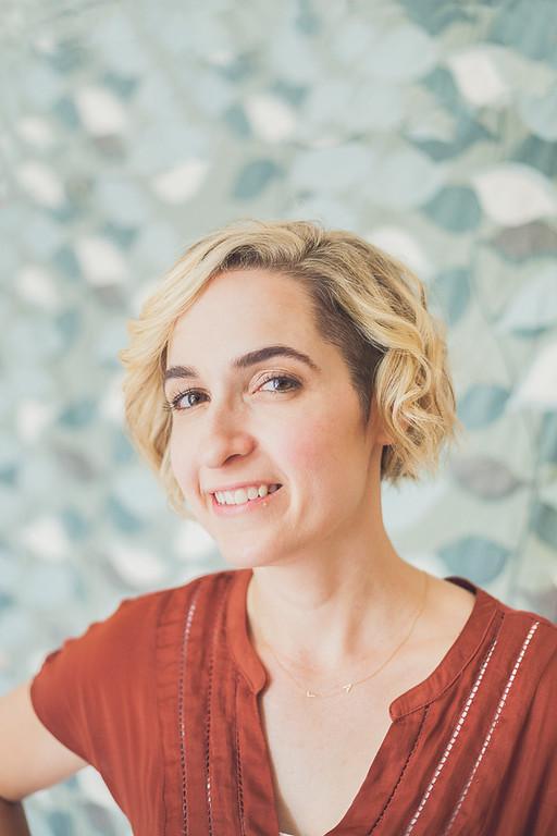 Lindsey Vestal