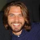 Eliezer Henrique Silva