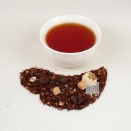Tiramisu Rooibos from The Tea Smith