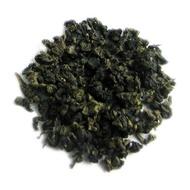 AnXi Oolong (Tian Hua) from Silk Road Teas