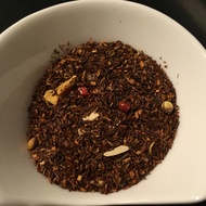 Crowley's Sassy Spice from Tea Hippie