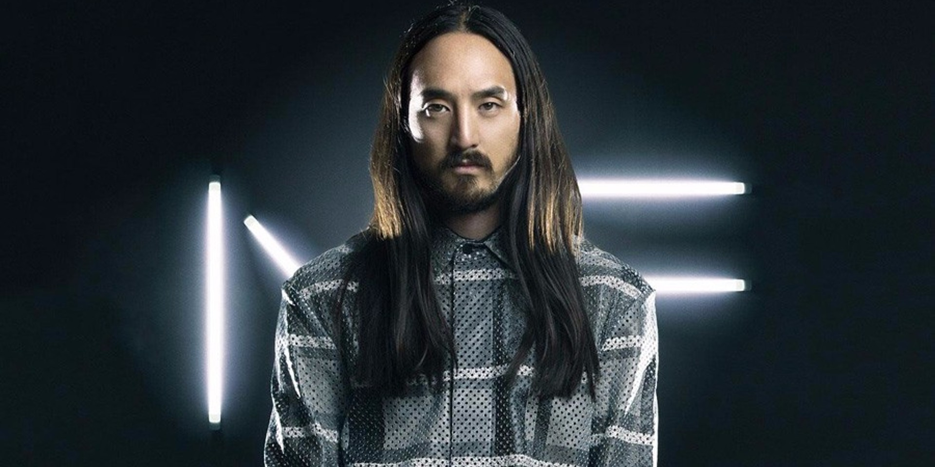 Steve Aoki to return to Manila