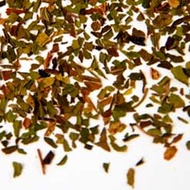 Peppermint from Shanti Tea