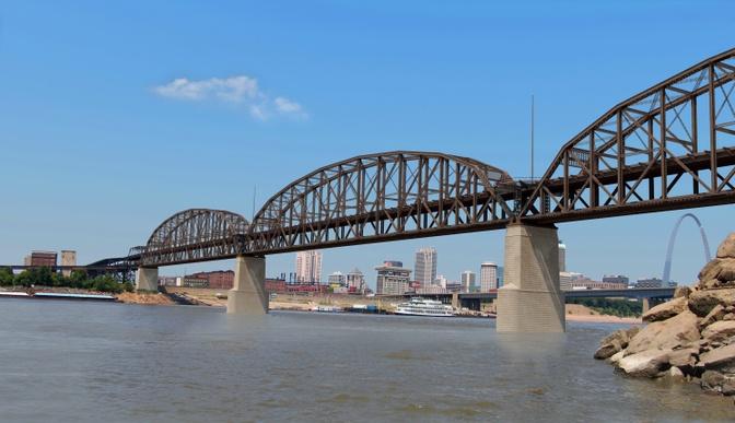 Lighting the MacArthur Bridge: Budget $1,595,000