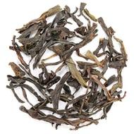 Dancong Aria from Adagio Teas - Duplicate