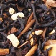 Fabulous French Vanilla Bean from Utopia Tea