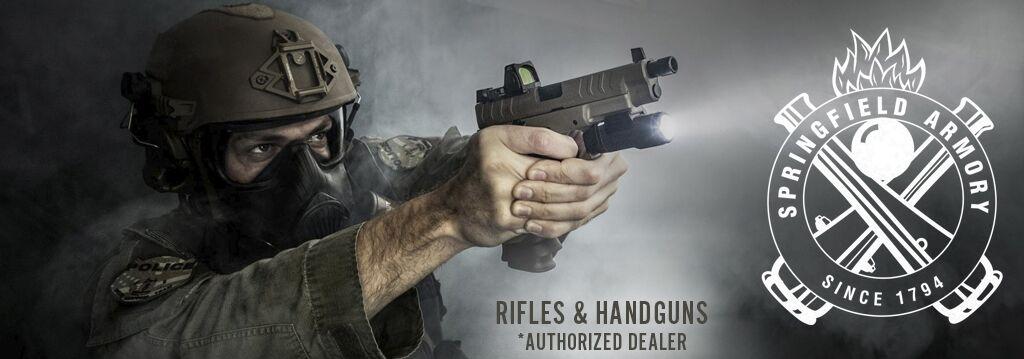 https://www.thegunparlor.com/brands/springfield-armory