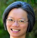 Sue Wang