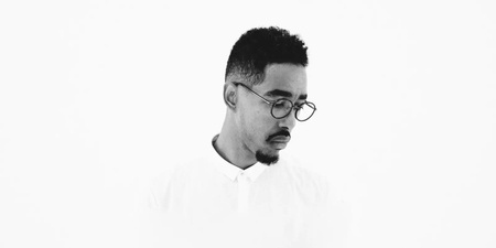 Oddisee will perform in Singapore next month