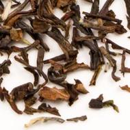 Stenthal Darjeeling from Zhi Tea
