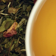 Wedding Tea from Harney & Sons