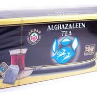 Tea Bag from alghazaleen
