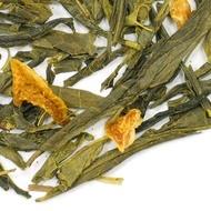 Mandarin Green from Adagio Teas - Discontinued