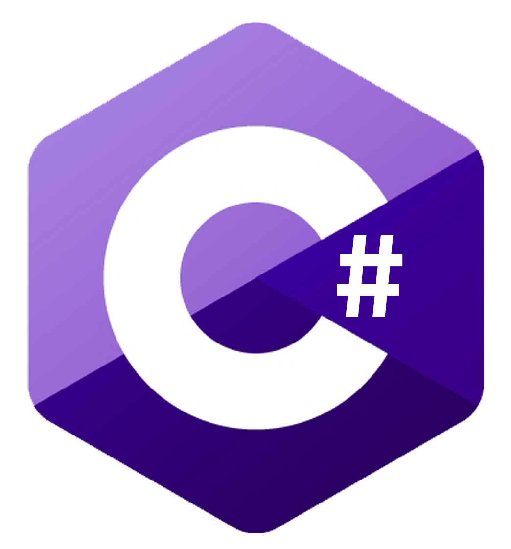 Mastering C# and Unity | Learn To Create Games