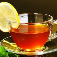 Lemon Tea from Tetley