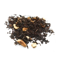 Spice Imperial Loose Tea from Whittard of Chelsea