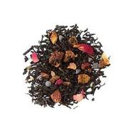 Love Tea #7 from DAVIDsTEA