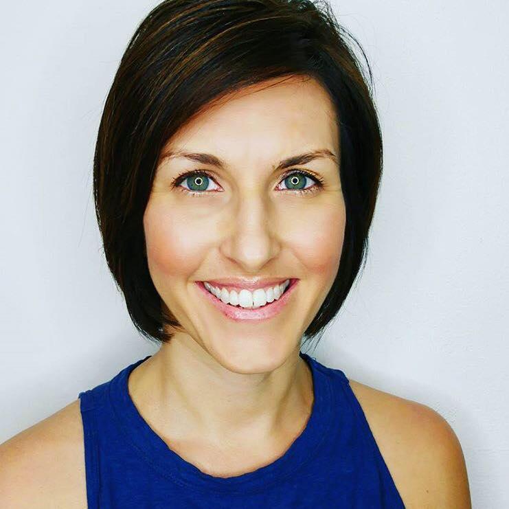 Nicole Quibodeaux