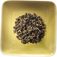 Milk-Scented Kinsen Oolong from Stash Tea Company
