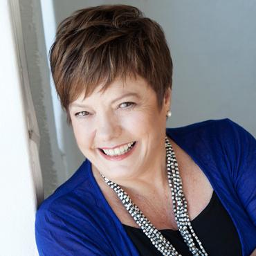 Kaye Dennison