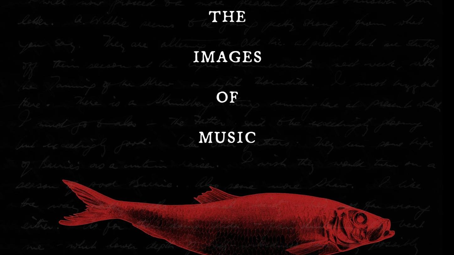 RED HERRINGS: The Images of Music