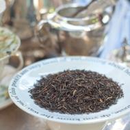 African Queen from Satori Tea Company