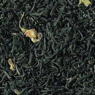 Jasmine Green Tea from Wiseman Tea Company