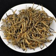 Imperial Feng Qing Dian Hong Black Tea of Yunnan * Spring 2013 from Yunnan Sourcing