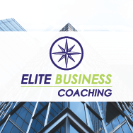 Elite Business Coaching