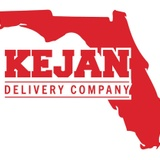 Kejan Moving and Delivery image
