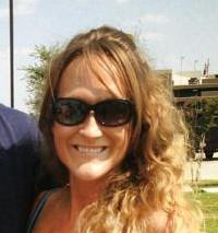 Jeanna Hooper