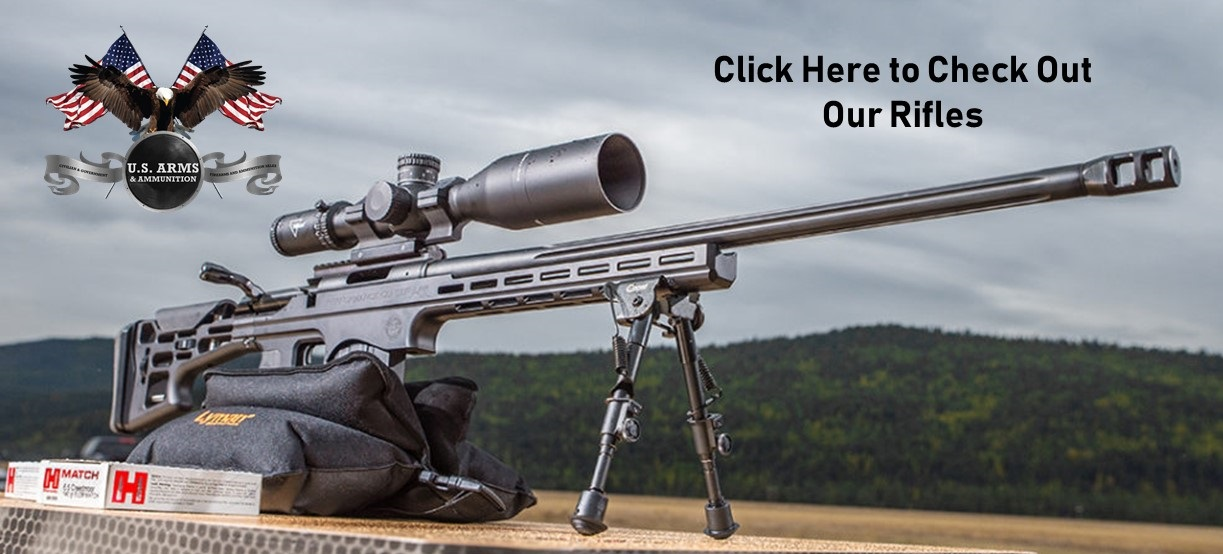 https://www.usarmsandammo.com/catalog/rifles/