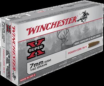 Winchester