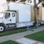 Inside Moves Relocation Services, Inc. Photo 9