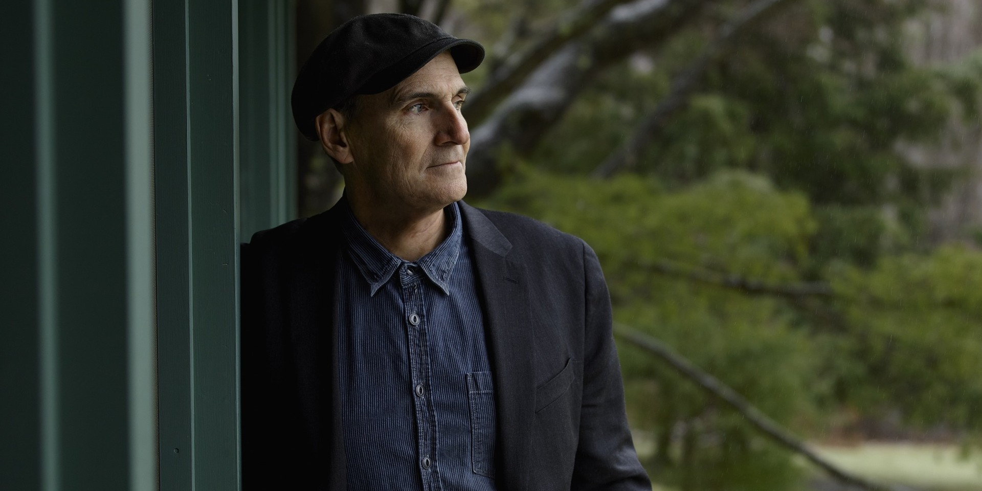 James Taylor makes a 'political stand', cancels Manila show