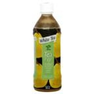 Tea Pear from Ito En